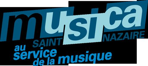 Musica Saint-Nazaire